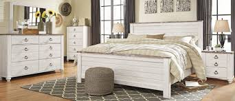 Room Store Bedroom Furniture Country Bedroom Furniture Stores Rooms To Go Vintage