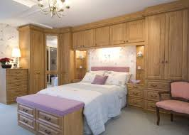 amazing and also interesting schreiber fitted bedroom best