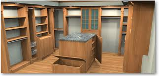 Kitchen Cabinets Direct From Manufacturer by 100 Kitchen Cabinets Sales Kitchen Cabinet With Two Islands