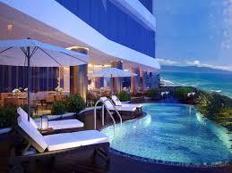 avatar best price on avatar hotel in da nang reviews