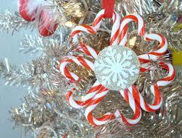 dollar store ornament creative ramblings