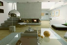 white modern living room living room cool unique living room design inspiration with