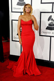 2014 Red Carpet Red Carpet Dresses 2014 Grammys Great Ideas For Fashion Dresses 2017
