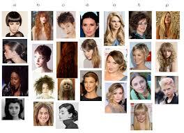 hair by season august 2015