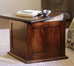 storage cube coffee table 3 piece cube coffee table what i m digging pinterest coffee
