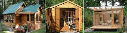 How To Build A Shed Plans For Free by 108 Diy Shed Plans With Detailed Step By Step Tutorials Free