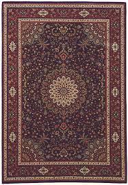 Oriental Weavers Rugs Ariana Collection Rugs By Sphinx Oriental Rugs Online