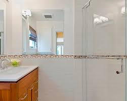 metal tile trim corners corner strips corner tile trim buy metal