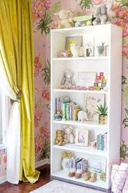 shelves for kids room 20 kid room shelves with styling you ll want to copy toy books