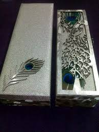 Indian Wedding Card Box Indian Wedding Invitations Tags Dazzling Indian Wedding Card