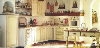 le cucine dei sogni bassano arreda la casa dei tuoi sogni da oggi non 礙 pi禮 un sogno