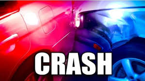 two men dead in fatal collision saturday in bell county