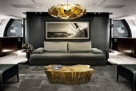 modern luxury homes interior design golden lighting design ideas for modern luxury homes