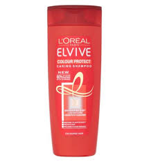 best drugstore shoo and conditioner for color treated hair shoo hair boots