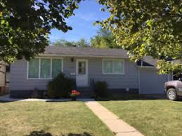 Houses For Sale In Saskatoon With Basement Suite - local house rentals in saskatoon real estate kijiji classifieds
