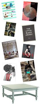 coffee table book singapore printing coffee table book suppliers singapore offset hard thippo