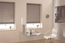 kitchen blind ideas cozy ideas kitchen blind designs designer blinds on home design