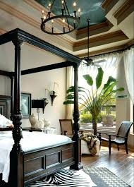 tropical bedroom decorating ideas tropical master bedroom tropical room ideas tropical bedroom