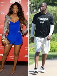what type of hair does porsha stewart wear kordell stewart embarrassed for porsha williams after rhoa