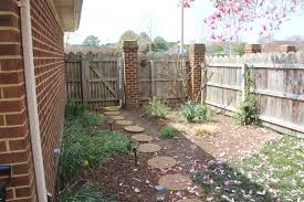 outdoor u0026 patio backyard makeover tv show apply rescue my