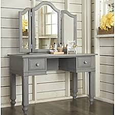 vanity sets u0026 benches bed bath u0026 beyond