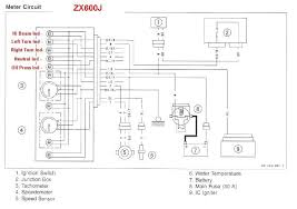 yamaha rectifier regulator wiring diagram yamaha virago wiring