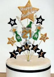 elvis cake topper elvis cake topper holoportme site