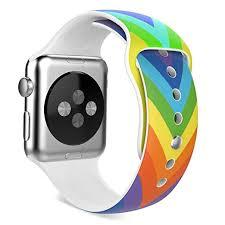 silicone bracelet watches images Creazy new fashion sports silicone bracelet strap band jpg