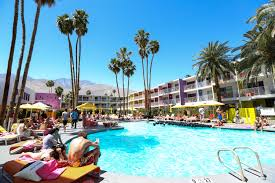 Buffet In Palm Springs by The 13 Best Everyday Restaurants In Palm Springs Los Angeles