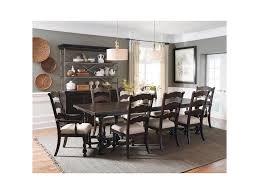 pulaski dining room furniture pulaski furniture dining room dining chair p012260 stacy furniture