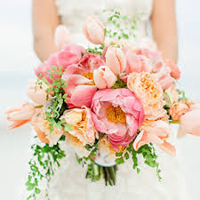 flowers for a wedding 320x320px photos of wedding flowers hd 91 1467346833