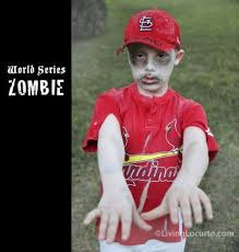 Zombies Halloween Costumes 737 Zombie Costumes Images Zombie Costumes