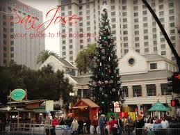 san jose guide to the holidays and chanukah events
