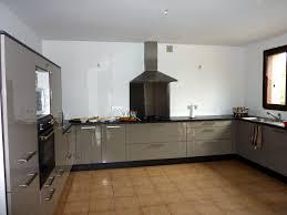 carrelage noir et blanc cuisine carrelage noir et blanc cuisine mh home design 12 mar 18 21 32 43