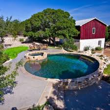 Best Backyard Designs 25 Best Backyard Images On Pinterest Backyard Ideas Pool Ideas
