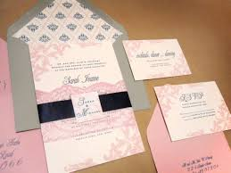 expensive wedding invitations expensive wedding invitations christmanista
