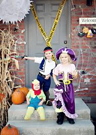 Jake Neverland Pirates Halloween Costume Posts Tagged