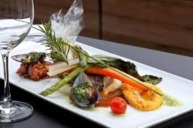photo plat cuisine gastronomique le top 20 des plats français instant chef