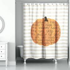 Autumn Colored Curtains Autumn Shower Curtain Fall Patchwork Shower Curtain Fall Leaf