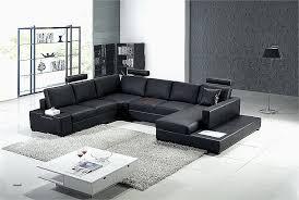 canap relax simili cuir canape best of canapé relax simili cuir hi res wallpaper photos