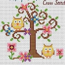 73 best embroidery images on pinterest cross stitch patterns