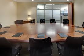 Office Furniture Boardroom Tables Restyle Restyle Commercial Office Furniture Used Office Furniture
