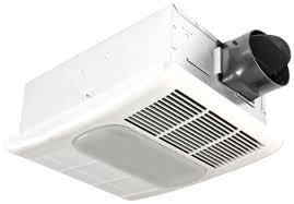 ultra quiet bathroom exhaust fan with light bathroom light ceiling heat quiet heater ventilation bath quietest