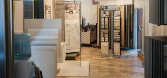 ruislip tile and wood flooring showroom spacers showrooms