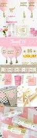 best 10 sweet 16 party favors ideas on pinterest 16 birthday