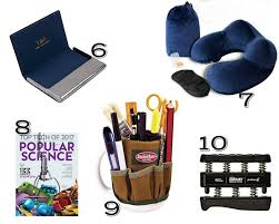 gift for men 40 frugal gifts for men that cost 30 or less