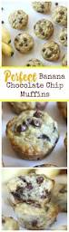 best 25 banana chocolate chips ideas on pinterest banana