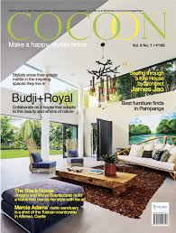 home design magazine facebook architecture design and nature at their best inquirer lifestyle