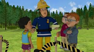 fire chief fireman sam renamed firefighter sam
