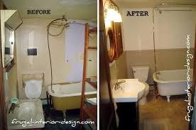 Fluorescent Bathroom Lights Stylish Fluorescent Bathroom Lights Eizw Info